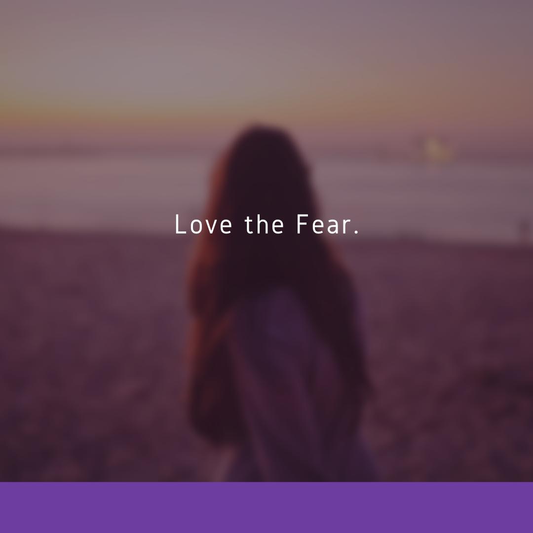 overcoming-fear